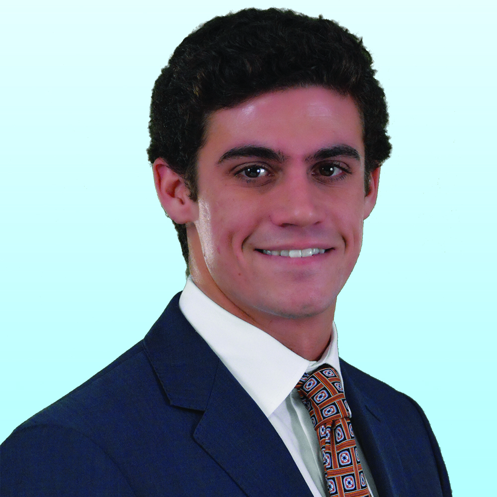 Michael Ettel Promoted to Brokerage Associate at Colliers International